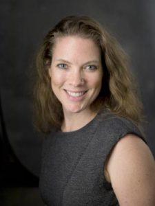 Alicia Decker