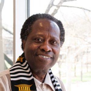 Clemente Abrokwaa