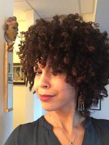 Ebony Coletu