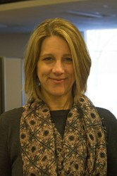 Melissa Hummel