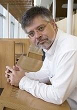 Johannes Fedderke
