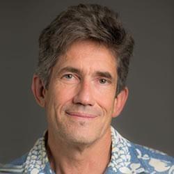 Larry Gorenflo