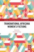 Transnational Africana Women's Fiction